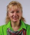 Carol Ann Tonn, Ed.D.