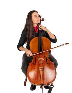 Aurelia Rocha
